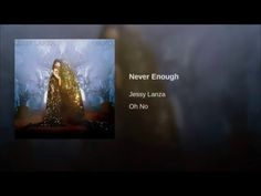 Jessy Lanza - Never Enough from Oh No [Hyperdub, 2016]. Synthpop.