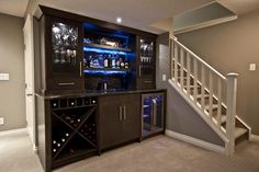 Basement Photos Design, Pictures, Remodel, Decor and Ideas - page 13