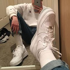 are one of the great components to an amazing outfits casual outfits moda masculina outfits hipster outfits ideas outfits with boots Vintage Outfits, Retro Outfits, Grunge Outfits, Trendy Outfits, Urban Outfits, Fall Outfits, Aesthetic Fashion, Aesthetic Clothes, Urban Aesthetic