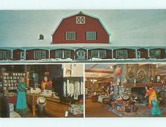 The Red Barn Country Store Liverpool NY Back In Day Such A Fun