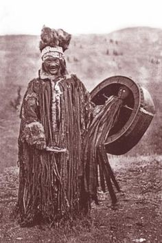 Google Image Result for http://www.examiner.com/images/blog/wysiwyg/image/0x0_663492.jpg. In honor of the indigenous people of North America who have influenced our indigenous medicine and spirituality by virtue of their being a member of a tribe from the Western Region through the Plains including the beginning of time until tomorrow