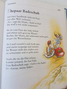 1333 best Deutsch images on Pinterest in 2018 | Deutsch, Infant ...