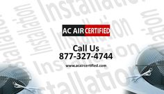 hvac certified los angeles Los Angeles Air conditioning and heating/HVAC system is a machine that pr. Heating And Air Conditioning, Los Angeles Area, Heating And Cooling, Conditioner, Yearly, Southern California, Buildings, Homes, Life