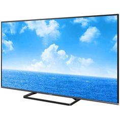 #Samsung_UE48H5090 with 23% #discount. 48 in, LED, 1080p. Buy now at £390.93  http://www.comparepanda.co.uk/product/12999882/samsung-ue48h5090