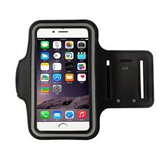 Cellphones & Telecommunications Mobile Phone Accessories Friendly Universal Sport Armband Phone Bag Case For 4-6 Inch Smartphones Running Gym Arm Band Belt Pouch Cover For Iphone Samsung Xiaomi