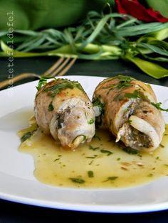 Pentru ca e inca week-end si ,cu siguranta nu vreti sa stati jumatate … Romanian Food, Food And Drink, Turkey, Meat, Chicken, Pork, Turkey Country, Cubs