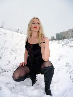 Анал, русское порно в анал  Смотреть анальное порно, видео онлайн бесплатно!