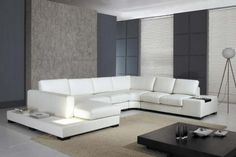 Moderne Wohnzimmer Couch Sofa Design 431 Corner Style Tips You Can Use To