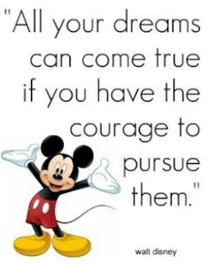 LOTS of Disney quotes. Follow directions on downloading pics into a Google doc and then save in MS Word to isolate each print.