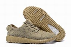 ff98e5c135279 Find Adidas Yeezy Boost 350 Kids Shoes Oxford Tan For Sale online or in  Yeezyboost. Shop Top Brands and the latest styles Adidas Yeezy Boost 350  Kids Shoes ...