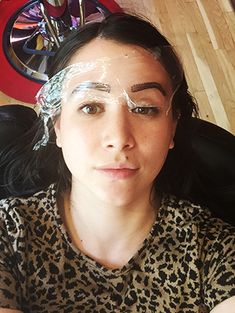 Here's everything you need to know about getting your eyebrows tattooed