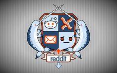 reddit for mac 1440x900