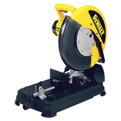 Power tools are fast outpacing hand tools, as more consumers are  preferring to accomplish minor tasks on their own. Increasing   popularity of cordless electric.....http://strumentu.com/product-category/power-tools/