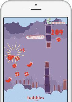Bobbies-Phone Mini Games, Success, Phone, Telephone, Phones, Mobile Phones