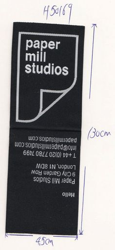 http://www.perfectlabelslanyards.co.uk/woven-garment-labels-custom/  #LabelsForCushions, #PrintedCottonLabels, #SatinLabels, #CustomFabricLabels, #LabelsForHandmadeItems, #LabelsForBags, #FabricLabelMaker, #CustomLabelsForHats  #DesignerLabelsForTies, #CottonSewInLabels, #WovenLabelsForHandmadeItems, #CustomFabricLabelsForHandmadItems, #LabelsForHandmadeCrafts, #CustomTagsForStuffedAnimals, #WovenLabels, #WovenFabricLabels, #CustomWovenLabels
