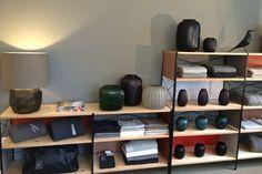 BENS München - Vasen, Lampen, Handtücher und Decken. Living & Lifestyle. #BENS #bensstore #shopping #munich #living #lifestyle #luxury