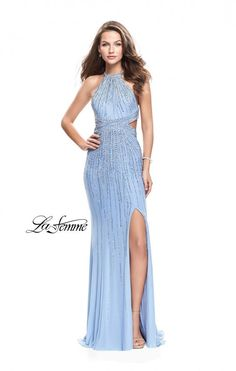 3de1aca0 7 Best 2017 Gigi Prom Dresses images | Gigi dress, Homecoming ...