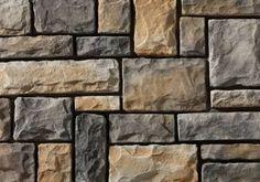 KALE TAŞI-Düz Fog Kültür Taş Kaplama, Kültür taşı, kaplama tuğlası, stone duvar kaplama, taş tuğla duvar kaplama, duvar kaplama taşı, duvar taşı kaplama, dekoratif taş duvar kaplama, tuğla görünümlü duvar kaplama, dekoratif tuğla, taş duvar kaplama fiyatları, duvar tuğla, dekoratif duvar taşları, duvar taşları fiyatları, duvar taş döşeme