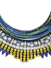 Image result for masai necklaces images