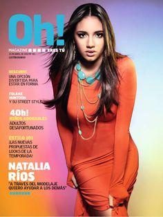 http://www.listindiario.com/oh-magazine