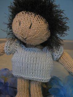 bb54679339f49 227 Best knitting kötés images