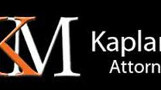 kaplanmorrell.com/ - Kaplan Morrell has over 15 years experience in providing clients with superior representation in personal injury and workers compensation cases. Call The Kaplan Morrell Law Firm today 970-356-9898. #kaplanmorrell
