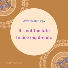 Fill your day with positive thoughts. Repeat these affirmations throughout the day. See how focusing on the positive can make a difference for you. Positive Thoughts, Positive Vibes, Positive Quotes, Gratitude Quotes, Positive Messages, Morning Affirmations, Positive Affirmations, Spiritual Awakening, Spiritual Quotes