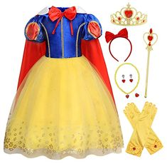 Dress Up Outfits, Dress Up Costumes, Cosplay Dress, Cosplay Outfits, Girl Costumes, Kids Outfits, Anna Costume, Pocahontas Costume, Deer Costume