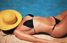 Want the best tan tips? Then you have come to the right place! Over here at Tanaholic, we set out to create the world's best tan app . Miami Glow, Bad Acne, Beach Tan, Bronze Skin, Free Vacations, Hair Spa, Beauty Kit, Summer Skin, Pink Summer