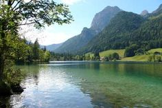 germany countryside - Google Search