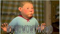 Adrien: Dijo Adrien, memes -