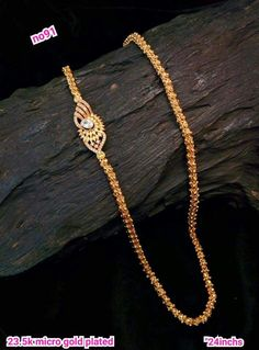 Fancy Jewellery, Gold Jewellery Design, Bridal Necklace, Bridal Jewelry, Gold Chain Design, Gold Necklace Simple, Gold Models, Gold Bangles, Indian Jewelry
