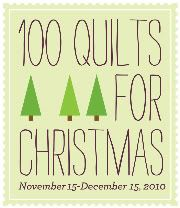 Diary of a Quilter - a quilt blog: What the season is all about