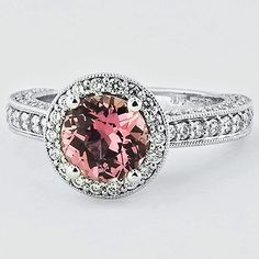 Anniversary or Engagement Ring