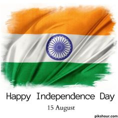 Happy Independence Day images - PiksHour Independence Day Images Hd, Happy Independence Day Wishes, Freedom Fighters