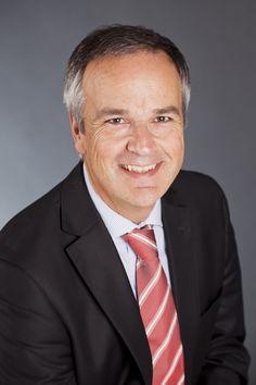Arbeitgeber-Check – Worauf Siemens bei der Bewerbung achtet