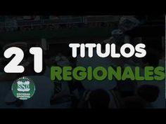 Spot Homenaje a la Primera División de Sociedad Sportiva Devoto, Campeones del Torneo Campeonato de la Liga Regional de Fútbol. 09.12.12
