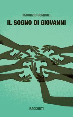 """""""Il sogno di Giovanni"""". http://www.amazon.it/dp/B00BGSDI2C"""
