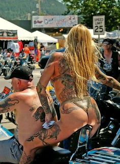200 Best M Sturgis Rally Run Images In 2020 Sturgis Rally Sturgis Rally