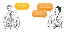 #więcej klientów #networking #dostęp do klientów #mymeetingrooms.pl