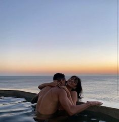 Couple Goals Relationships, Relationship Goals Pictures, Boyfriend Goals, Future Boyfriend, Cute Couple Pictures, Couple Photos, The Love Club, Teen Romance, Couple Aesthetic