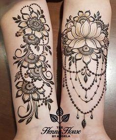 88f18e6f8f6e7a917d50942a30861d3a--henna-tatoo-henna-art.jpg (736×893)