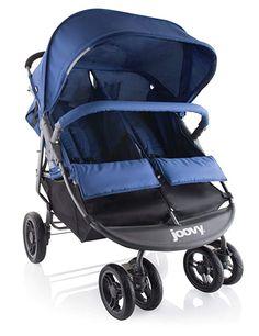 Joovy Scooter X2 Double Stroller, Blueberry : Baby Best Twin Strollers, Best Double Stroller, Single Stroller, Double Strollers, Baby Strollers, Side By Side Stroller, Mountain Buggy Duet, Twin Pram, Strollers At Disney World