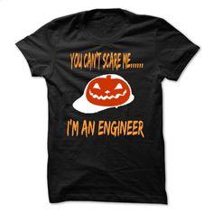 HALLOWEEN T-SHIRT FOR ENGINEER T Shirt, Hoodie, Sweatshirts - create your own shirt #tee #style