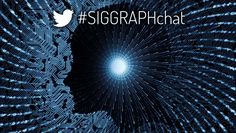 #SIGGRAPHchat - Women in Computer Graphics - ACM SIGGRAPH Blog