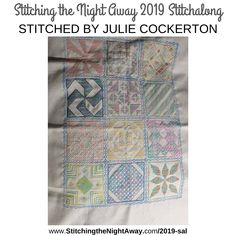 Thank you so much for requesting the STNA newsletter, I appreciate the opportunity to stay in touch with you.You should have a thank you message in your inbox i Cross Stitch Thread, Cross Stitch Fabric, Cross Stitching, Cross Stitch Patterns, Create A Shopping List, Owl Cat, Hello Kitty Wallpaper, Cute Owl, Loom Patterns