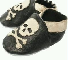 http://www.inkedshop.com/skull-crib-shoes-black-with-cream-by-sourpuss-clothing.html