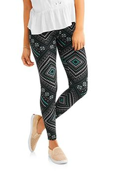 84578040f1a4a8 329 Best LEGGING/JEGGINGS images in 2018 | Jeggings, Junior Fashion ...