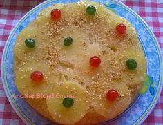 http://blog.giallozafferano.it/anotherblogdicucina/torta-rovesciata-allananas-2/