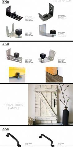 Barn Door Roller Kit Barn Style Closet Door Hardware Stainless Steel Barn Door Track 20190428 Ap Barn Door Hardware Barn Door Handles Interior Barn Doors
